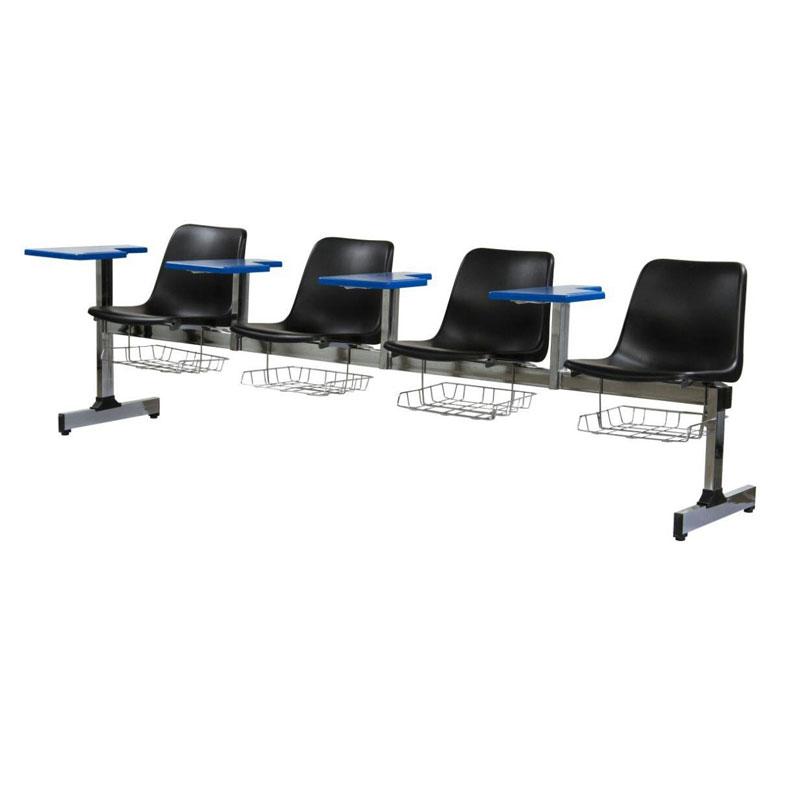 صندلی-دانشجویی-2231