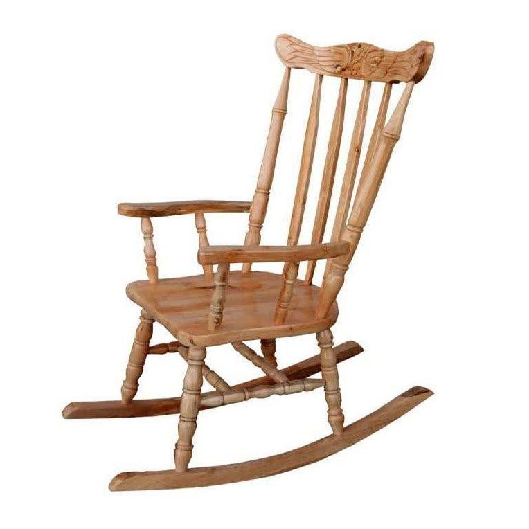 صندلی راک 2510
