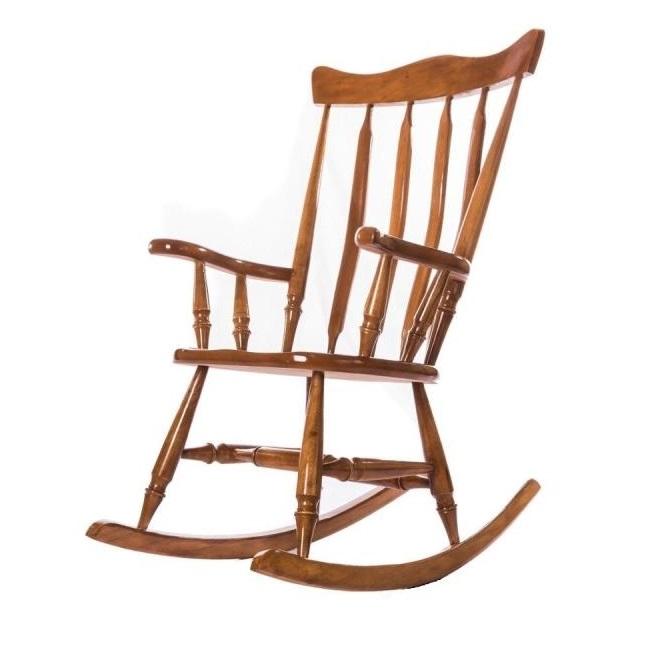 صندلی راک 2512