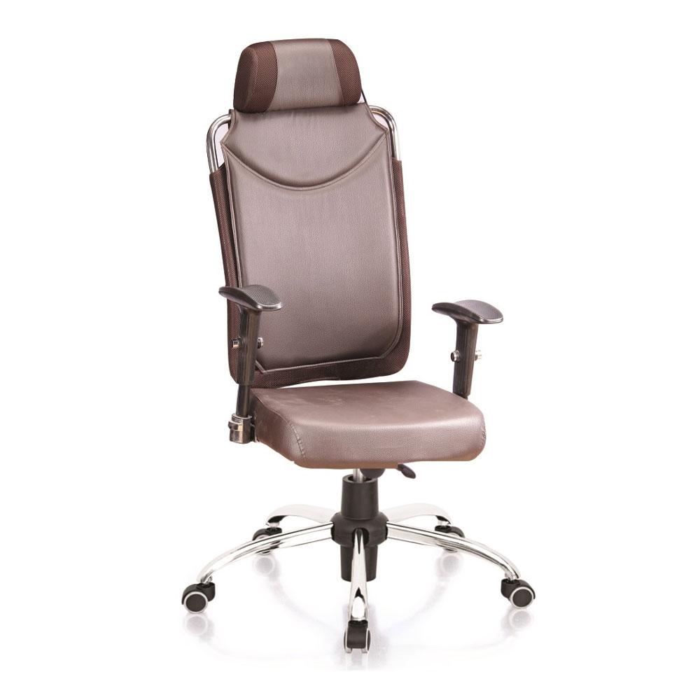 صندلی-مدیریت-2611