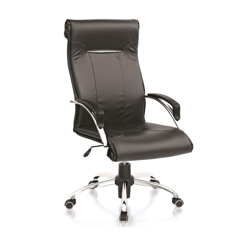 صندلی-مدیریت-2612