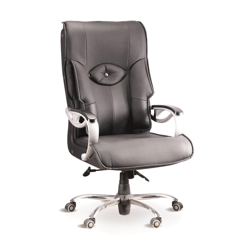 صندلی-مدیریت-2613