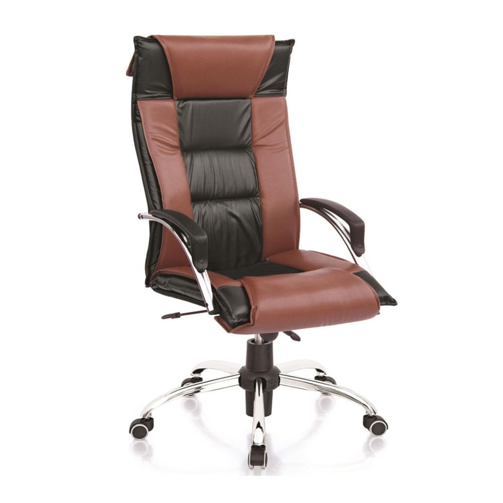 صندلی-مدیریت-2614