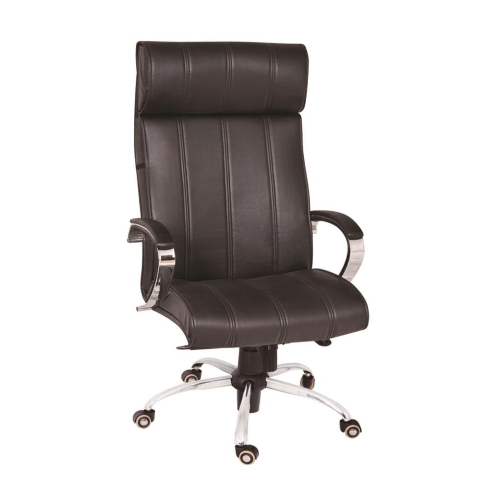 صندلی-مدیریت-2615