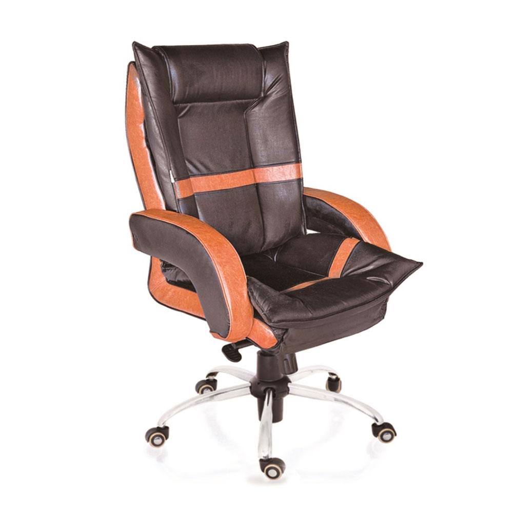 صندلی-مدیریت-2616