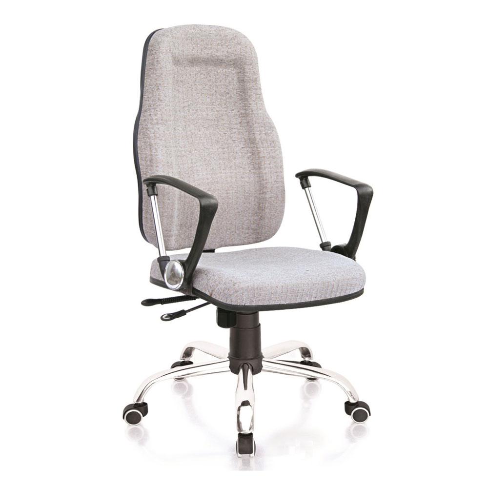 صندلی-مدیریت-2617