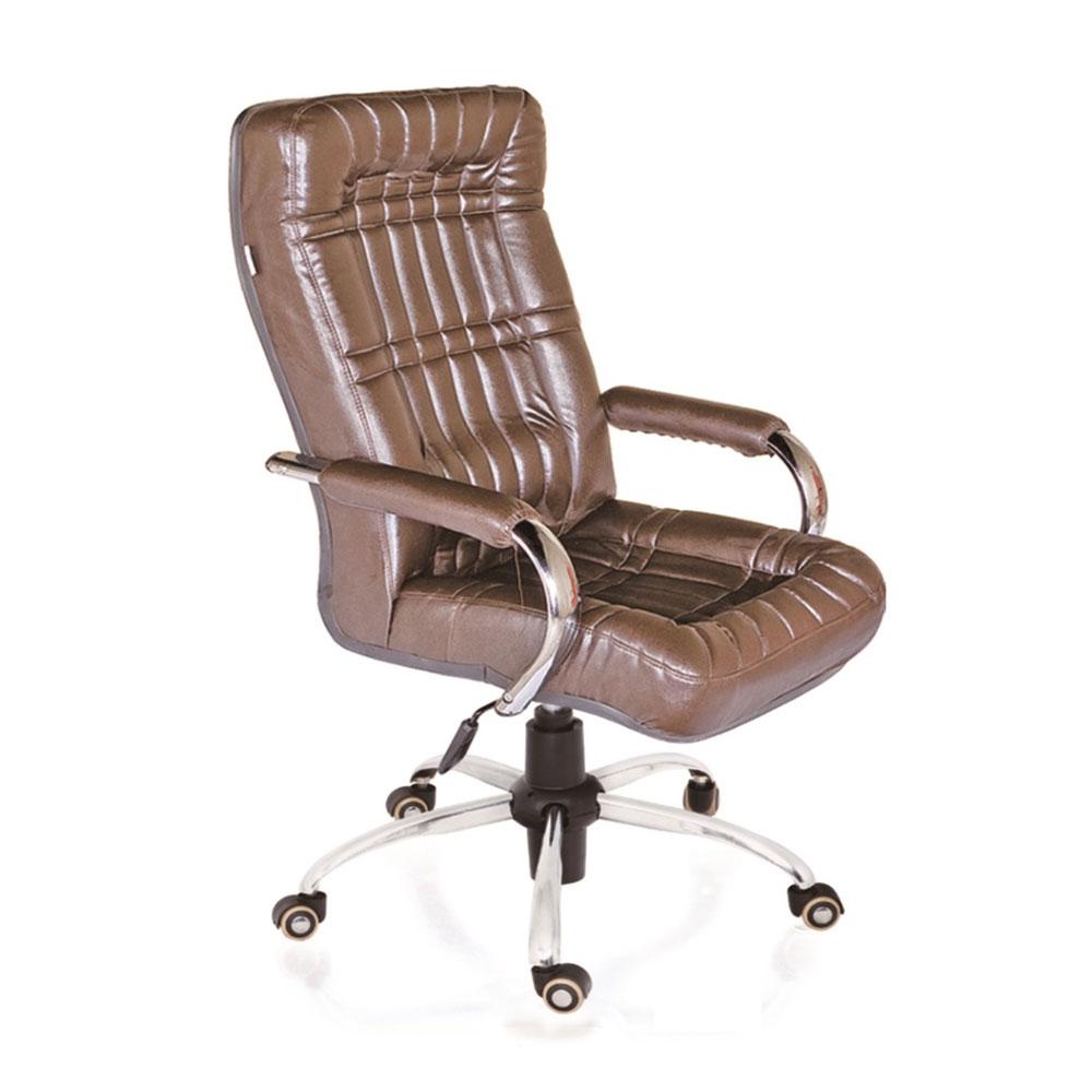 صندلی-مدیریت-2618