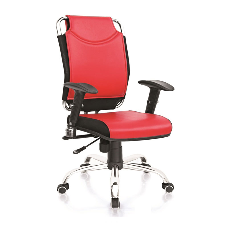 صندلی-کارمندی-2710