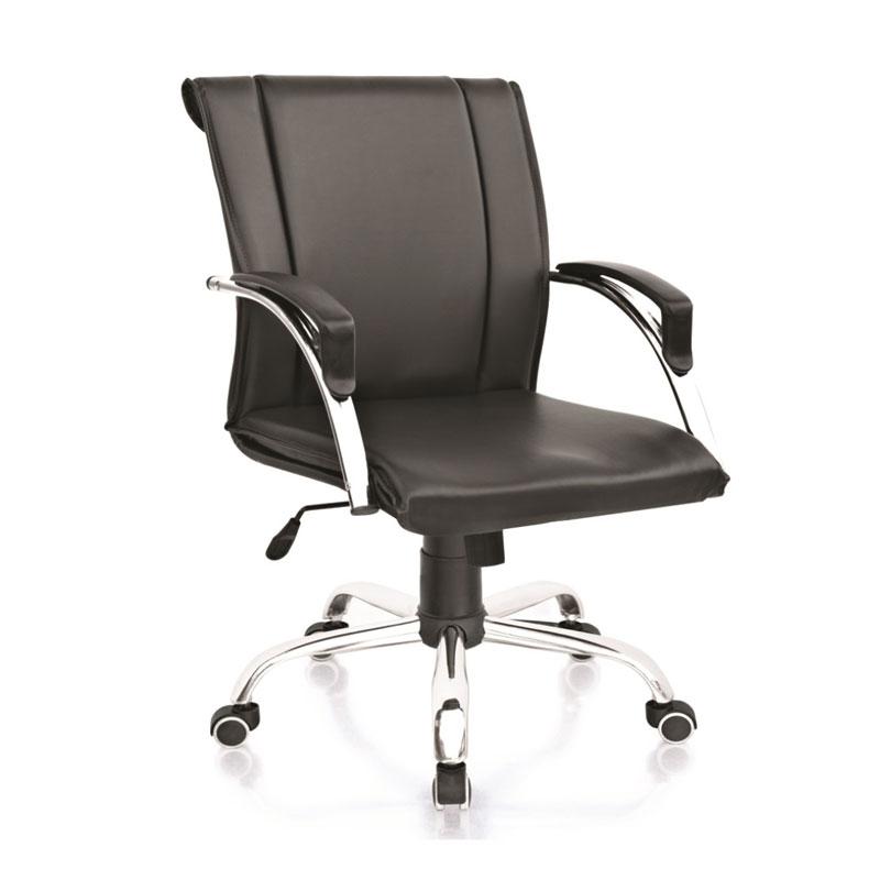 صندلی-کارمندی-2711