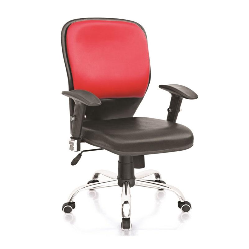 صندلی-کارمندی-2712