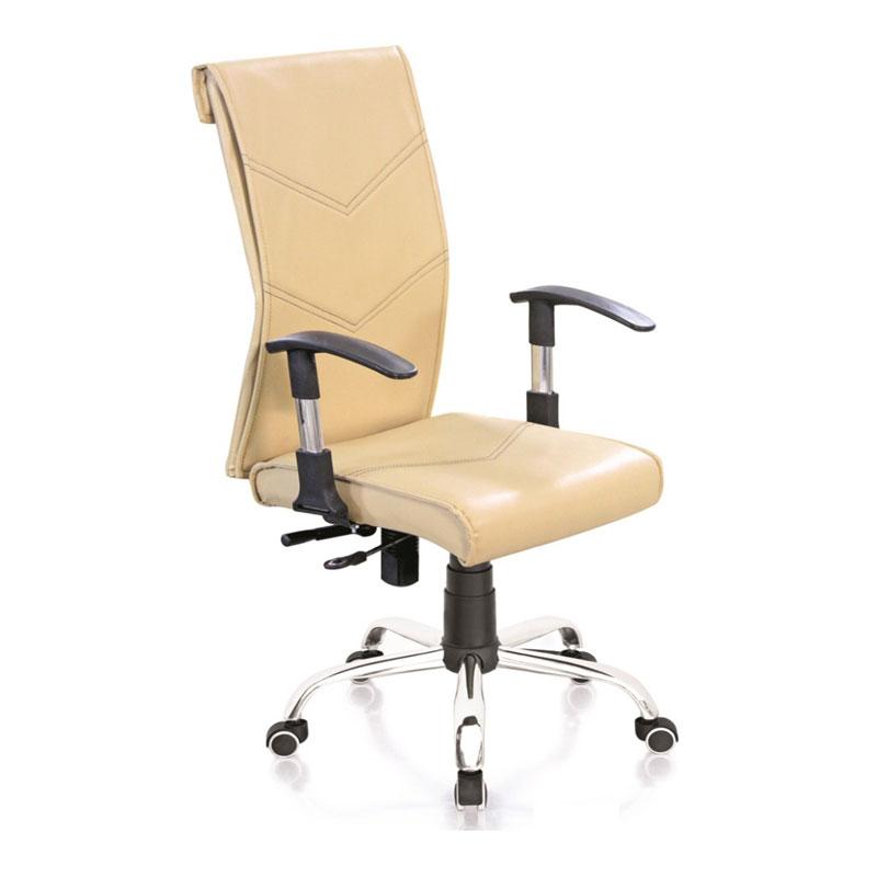 صندلی-کارمندی-2713