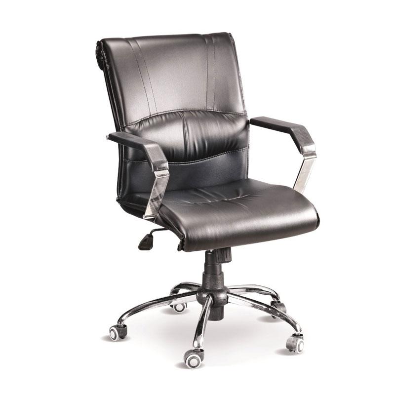 صندلی-کارمندی-2714