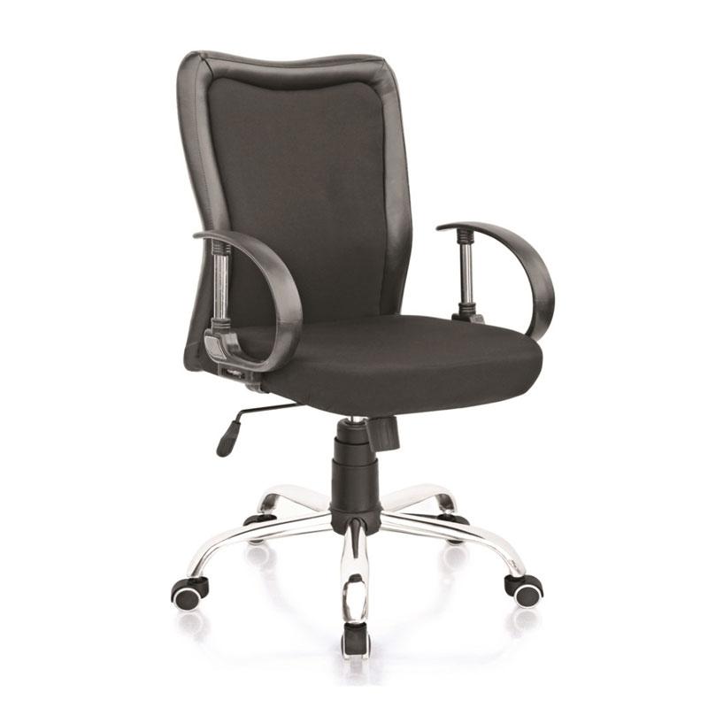 صندلی-کارمندی-2715