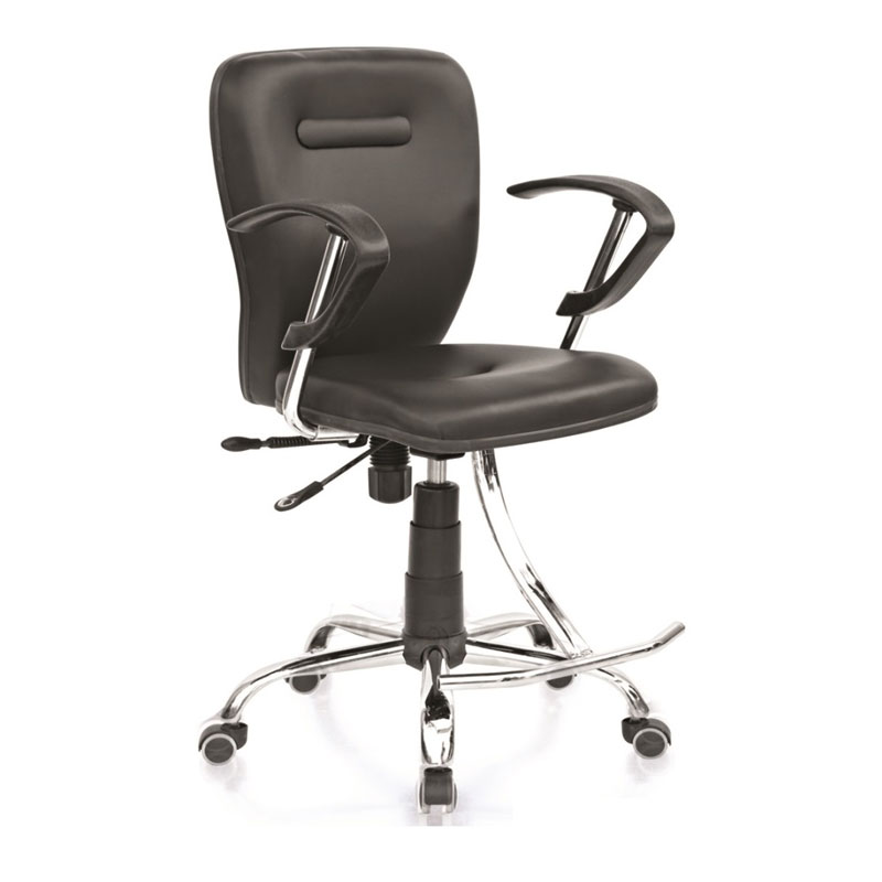 صندلی-کارمندی-2716