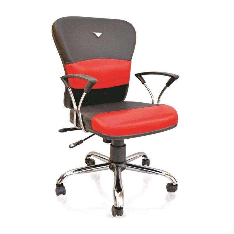 صندلی-کارمندی-2717