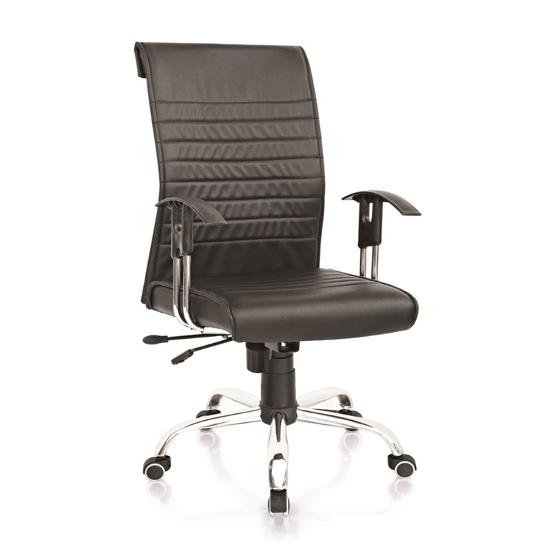 صندلی-کارمندی-2719