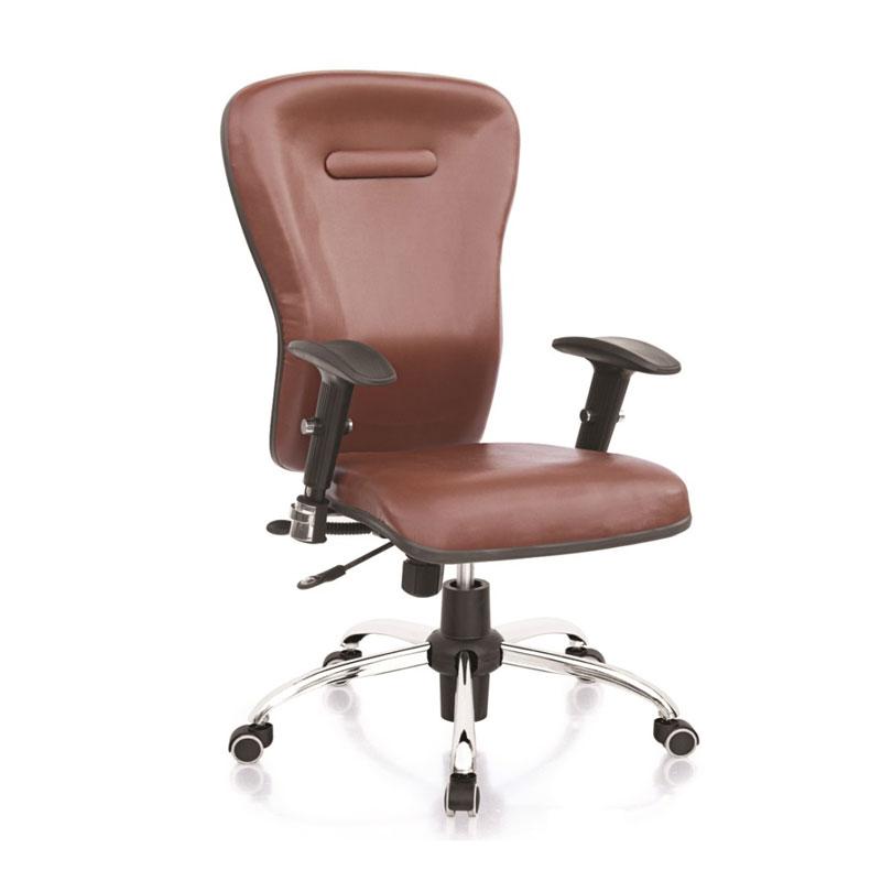 صندلی-کارمندی-2722