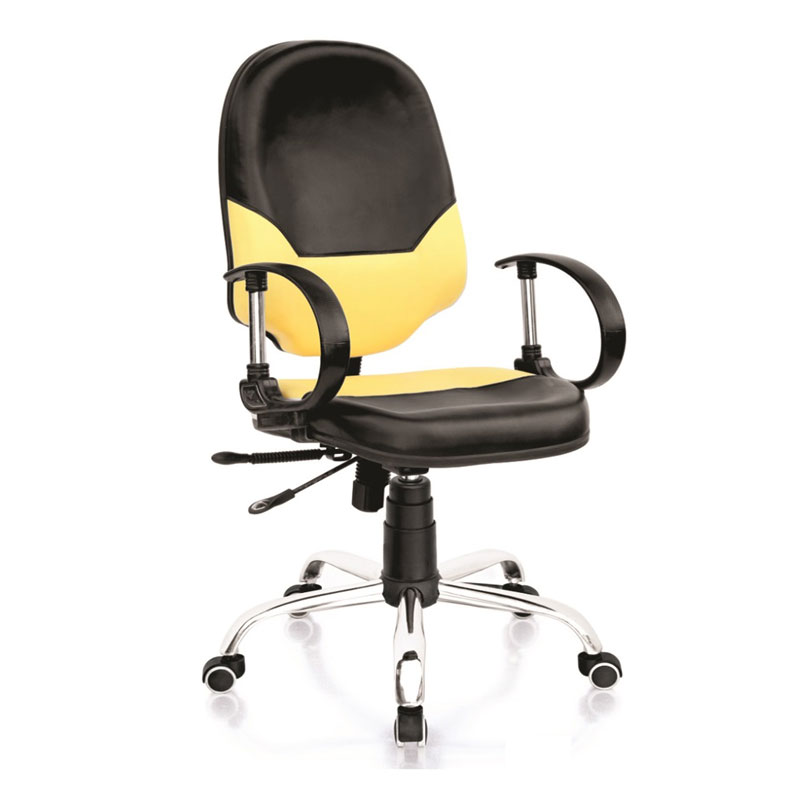 صندلی-کارمندی-2724
