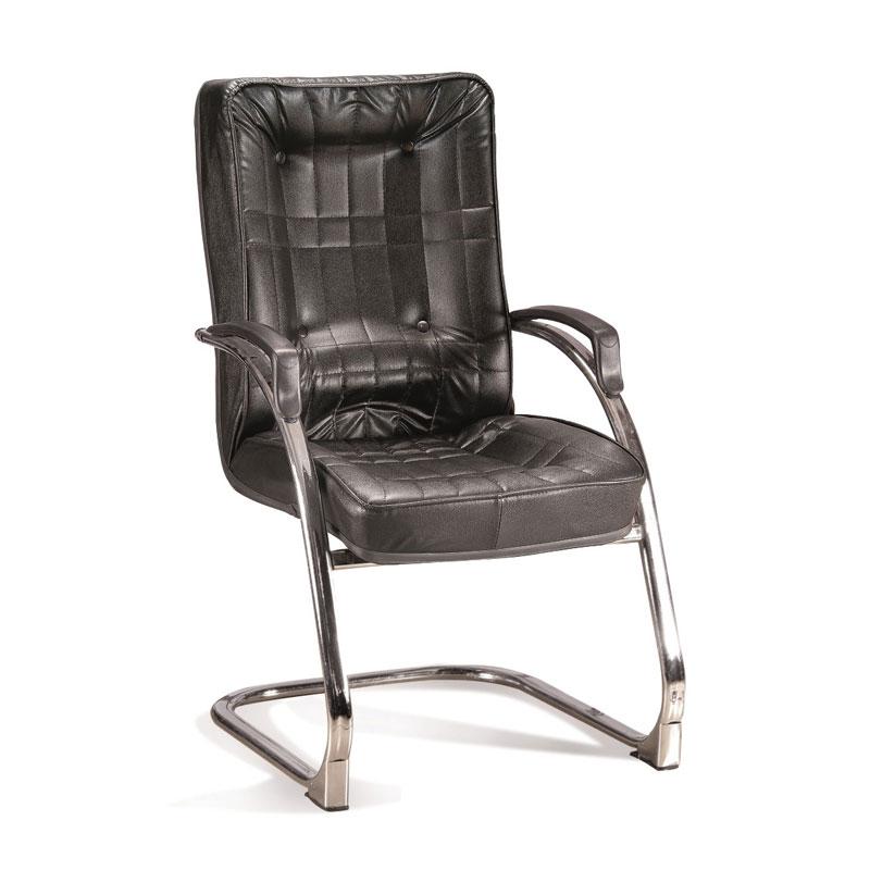 صندلی-کنفرانسی-2810