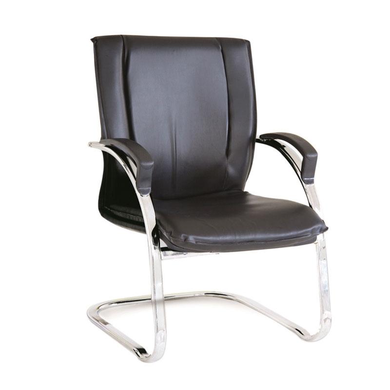صندلی-کنفرانسی-2812