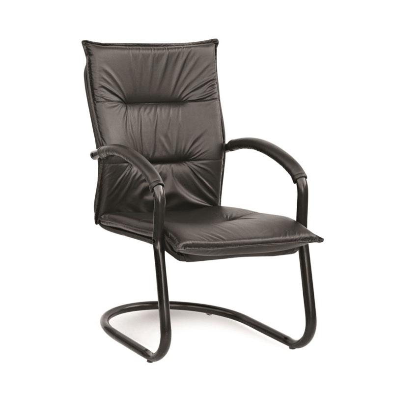 صندلی-کنفرانسی-2820