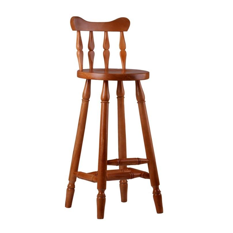 صندلی اپن 2321
