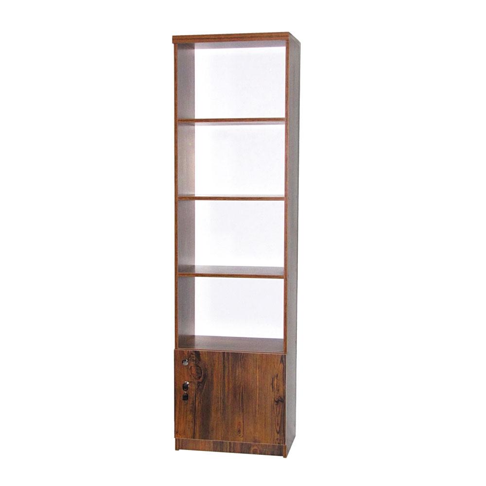 کتابخانه-قفسه-6119