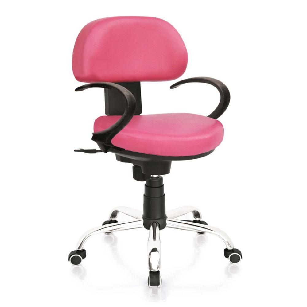 صندلی-نوجوان-2910