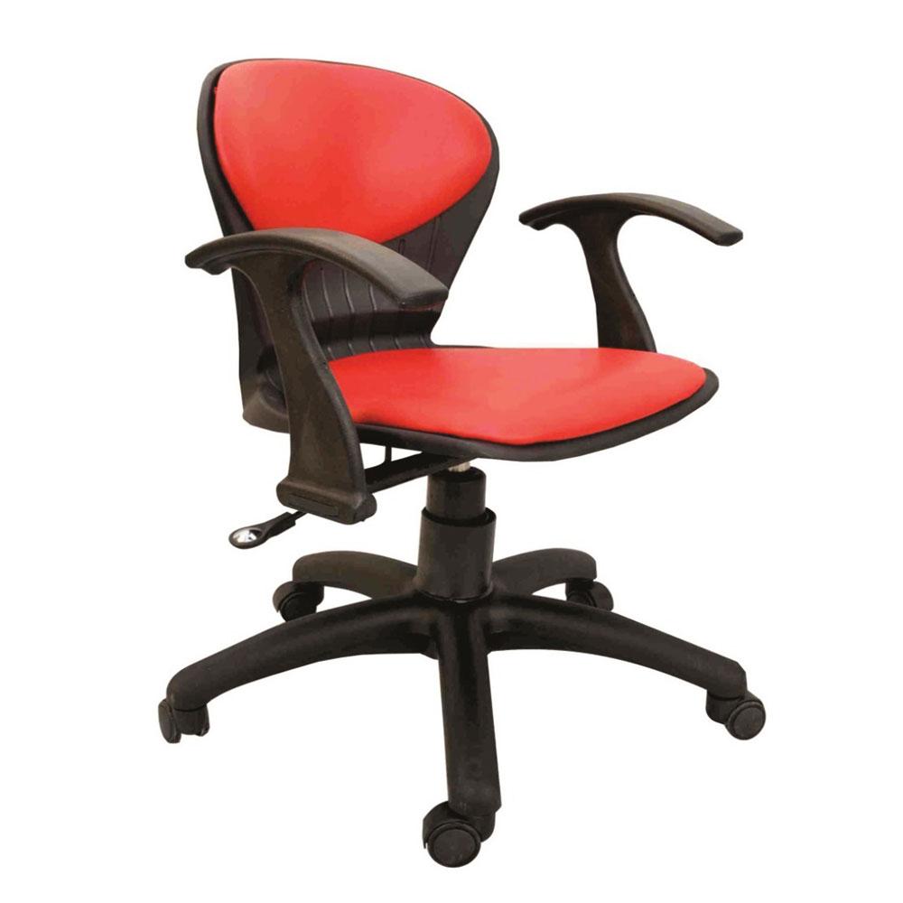 صندلی-نوجوان-2913