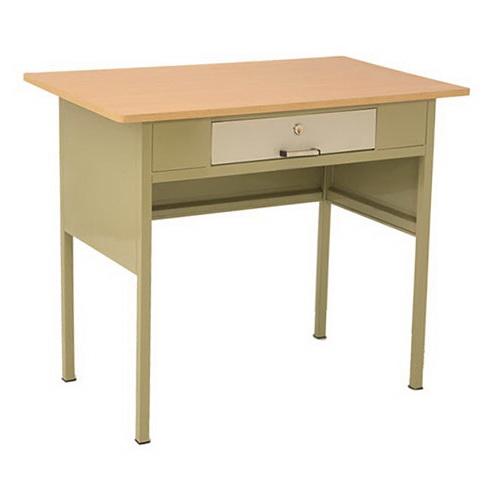 میز معلم مدرسه 7410