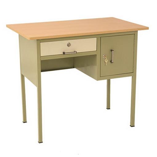 میز معلم مدرسه 7411