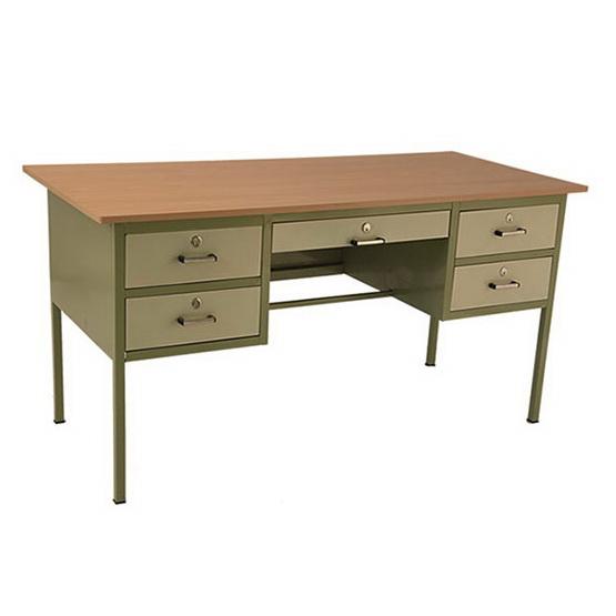 میز معلم مدرسه 7414