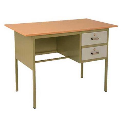 میز معلم مدرسه 7415