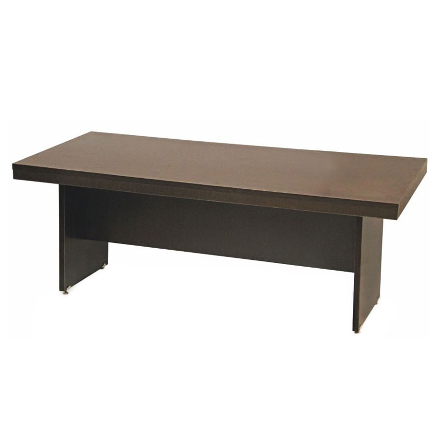 میز-کنفرانس 8 نفره 7711