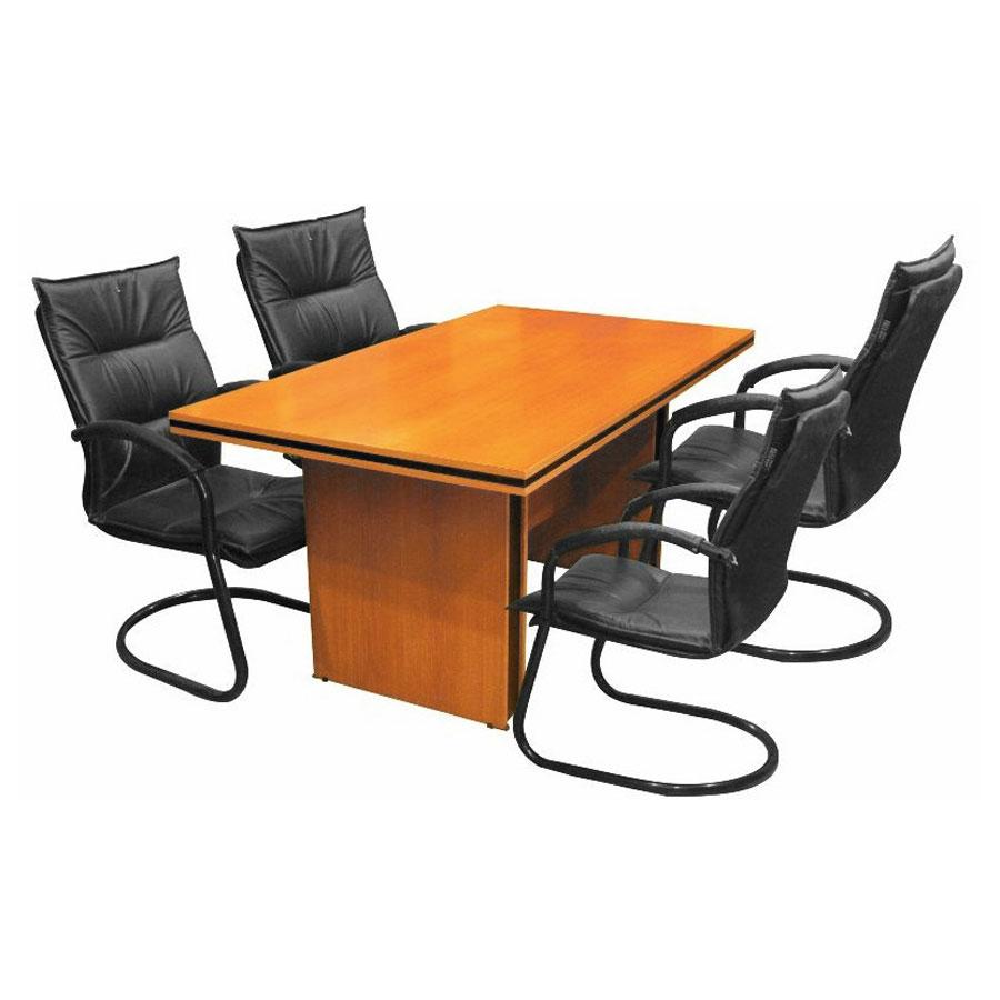 میز-کنفرانس 9 نفره 7712