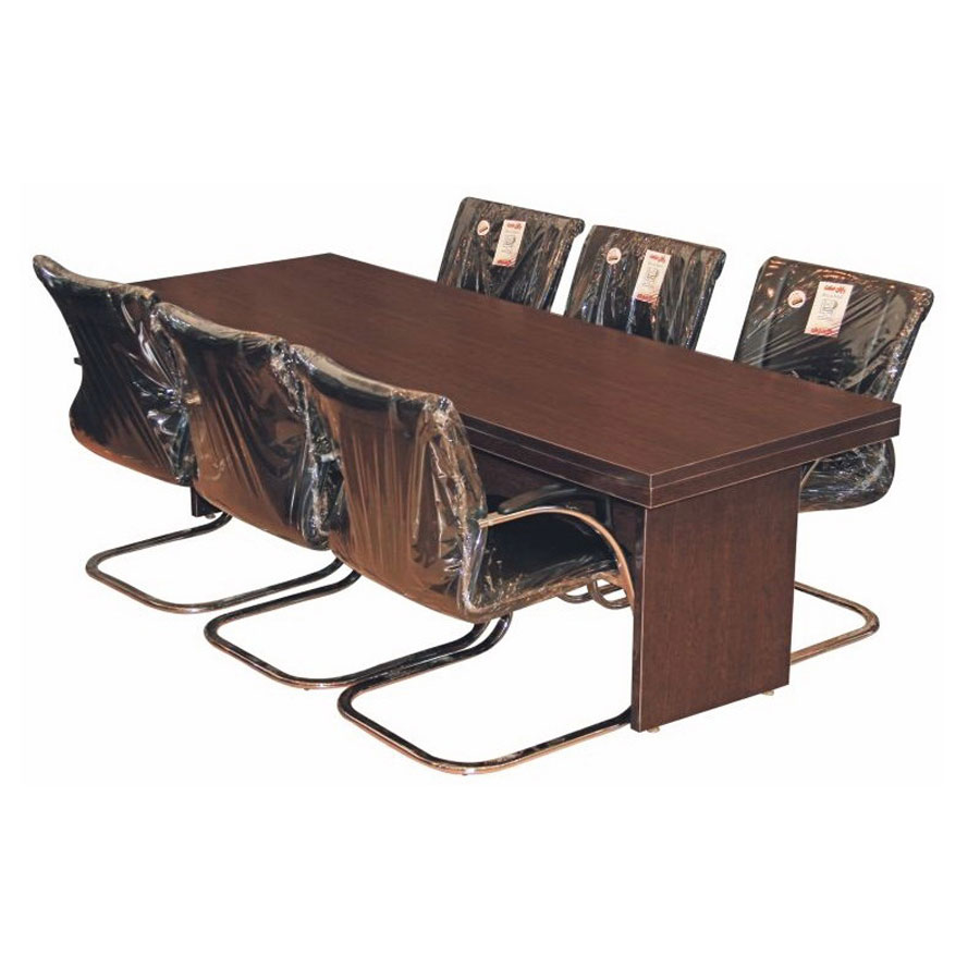 میز-کنفرانس 7 نفره 7713