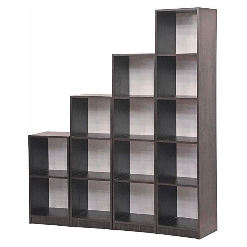 کتابخانه-چوبی-6111