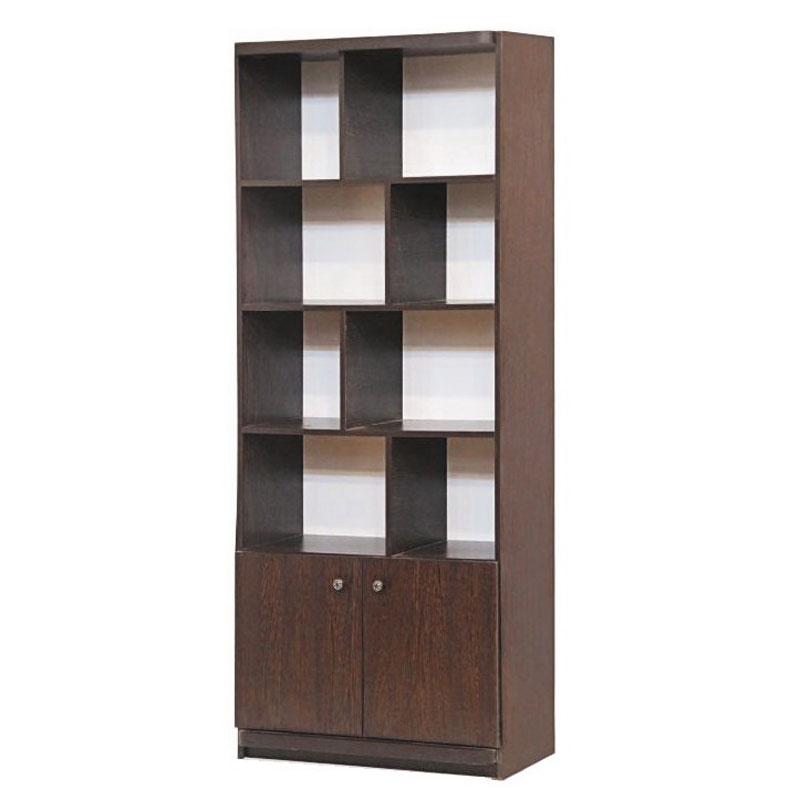 کتابخانه-چوبی-6112