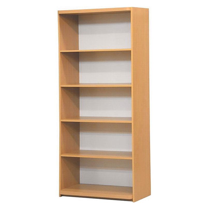 کتابخانه-چوبی-6116