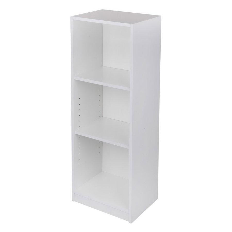 کتابخانه چوبی 6121
