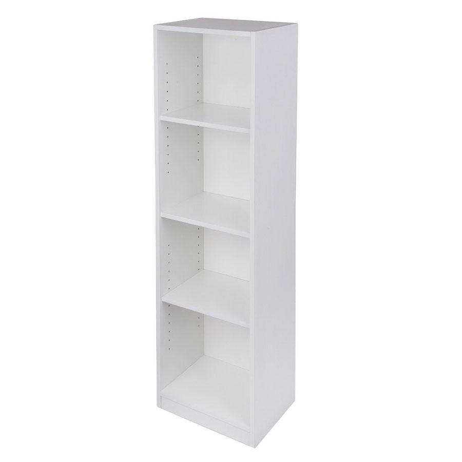 کتابخانه چوبی 6122