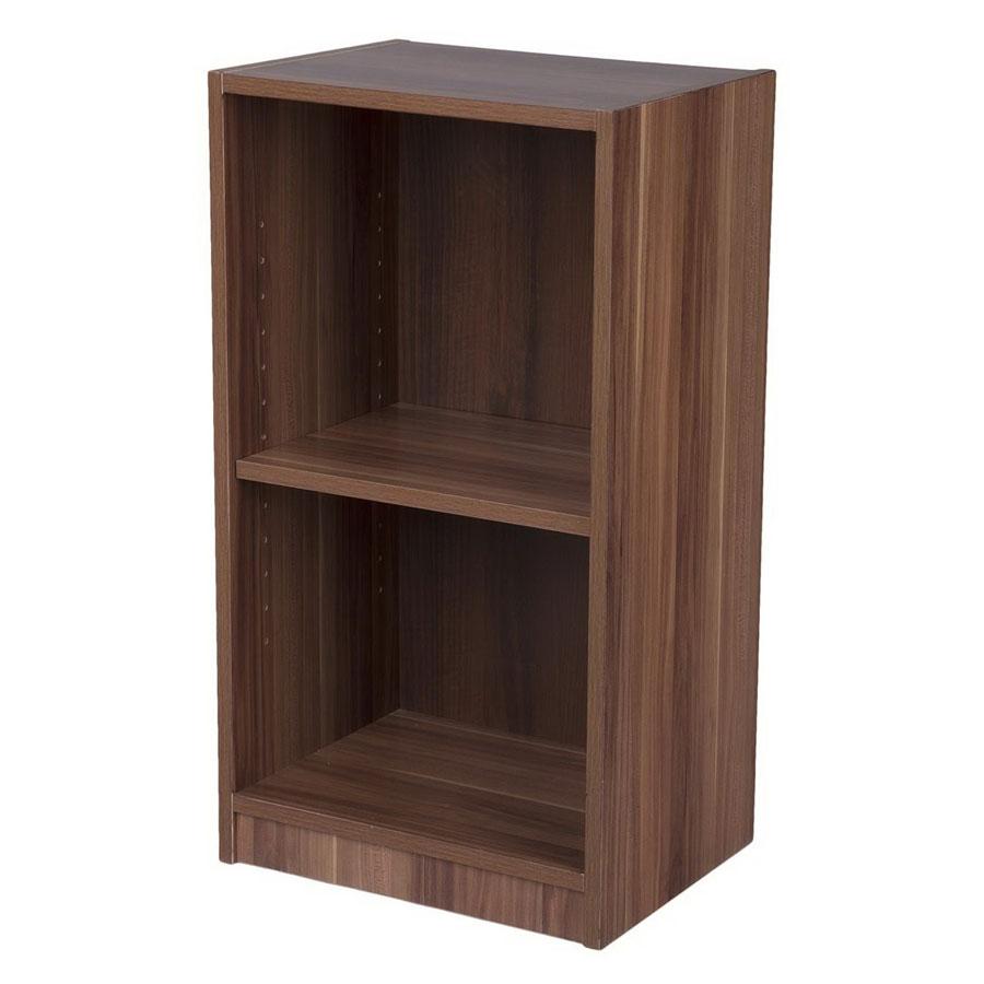کتابخانه چوبی 6124