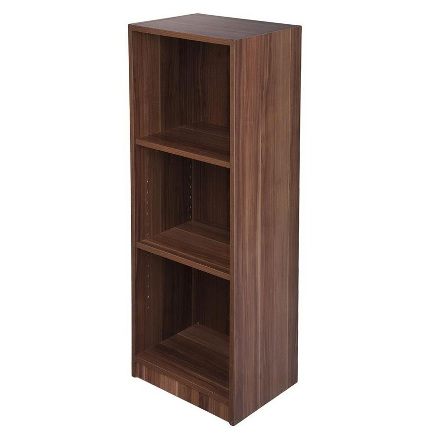 کتابخانه چوبی 6125