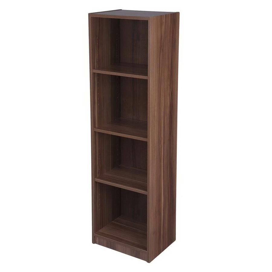 کتابخانه چوبی 6126