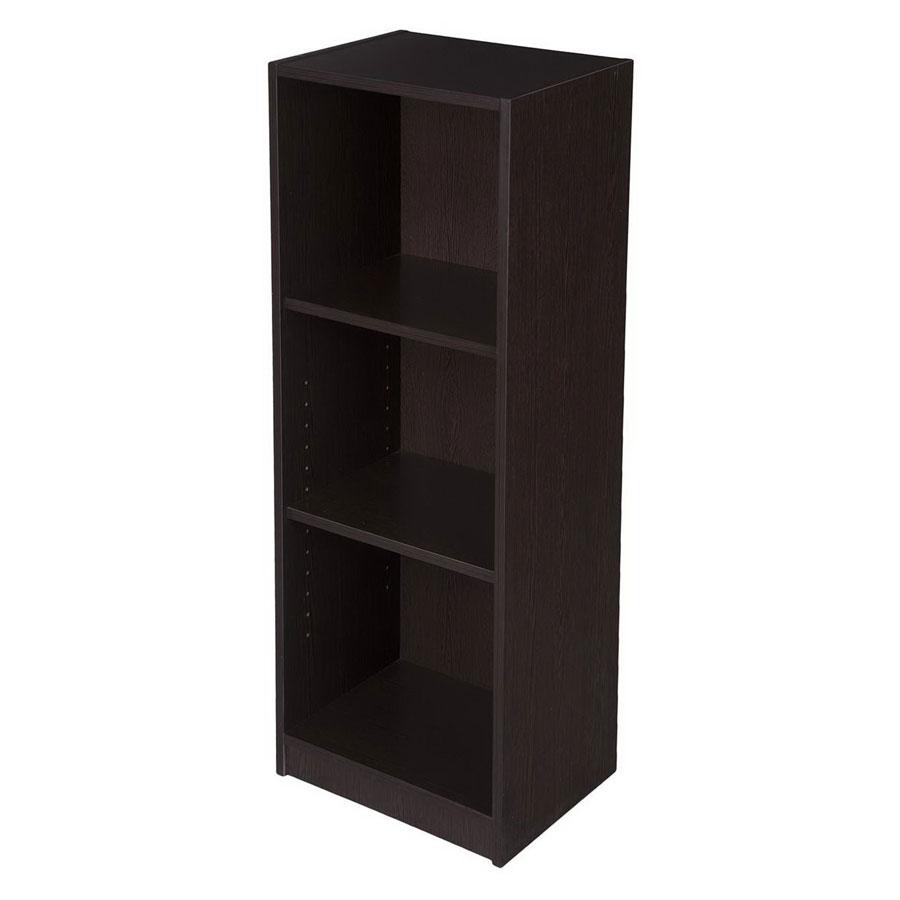 کتابخانه چوبی 6129