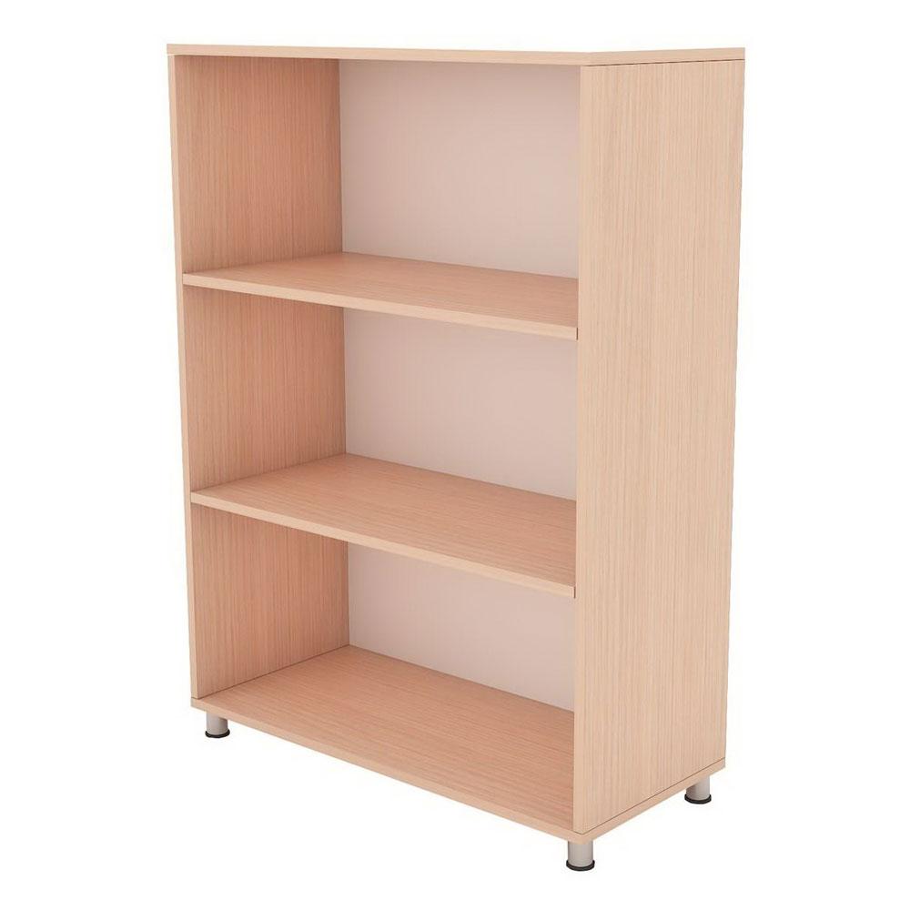 کتابخانه چوبی 6132