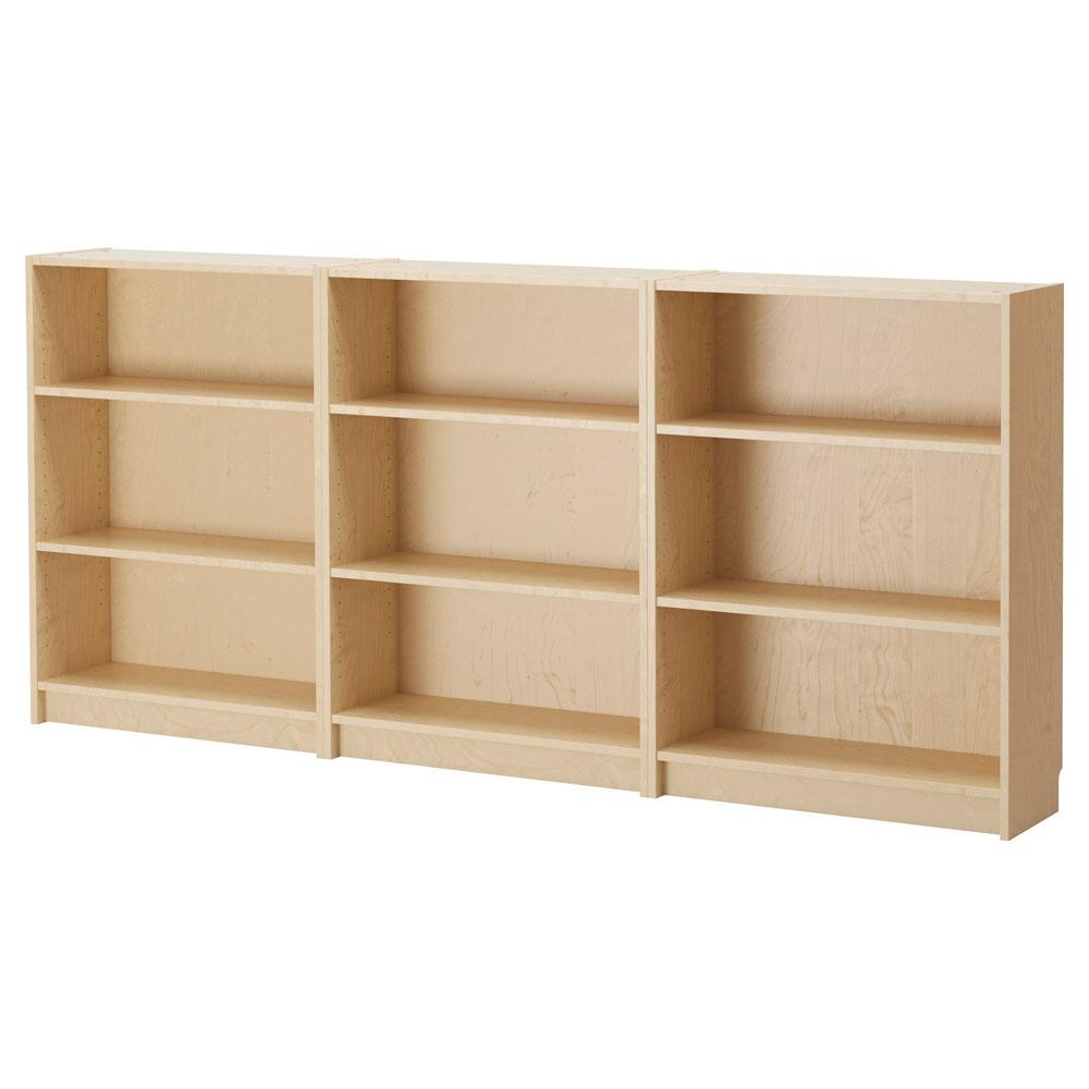 کتابخانه چوبی 6133