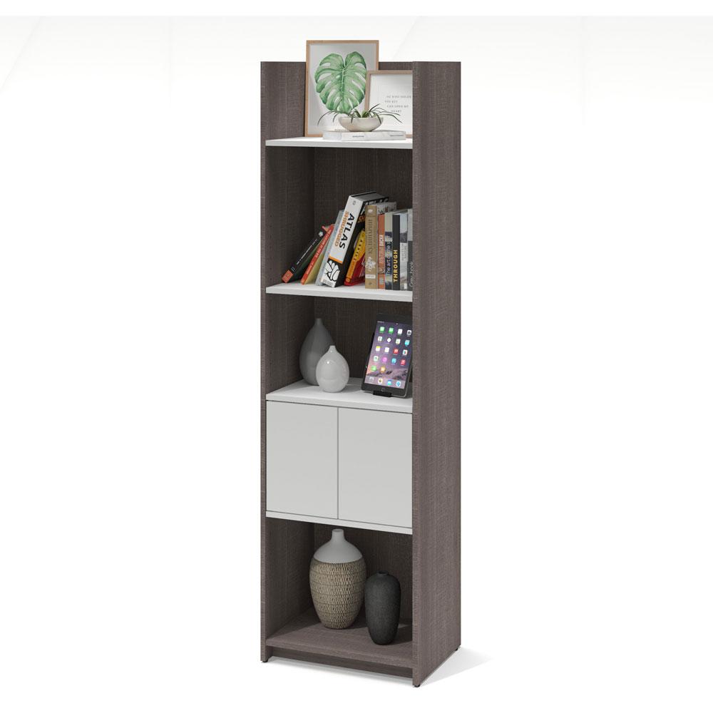 کتابخانه چوبی 6141