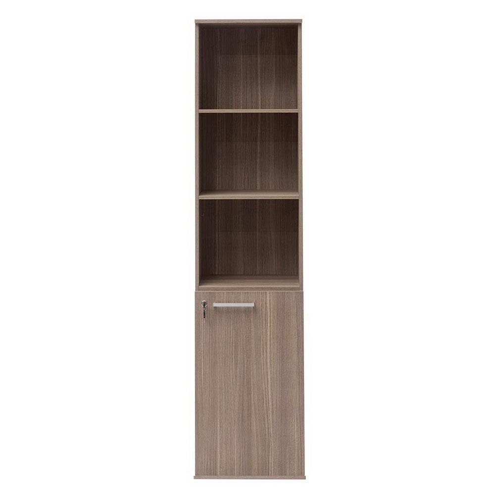 کتابخانه چوبی 6144-4