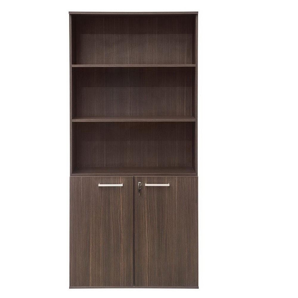 کتابخانه چوبی 6148